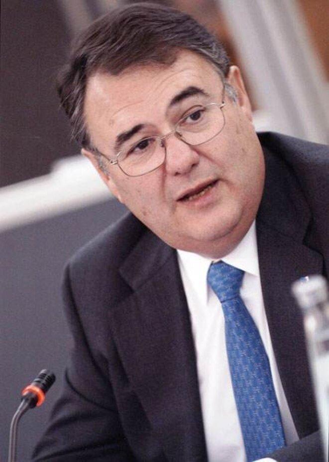 J. Dupuydauby