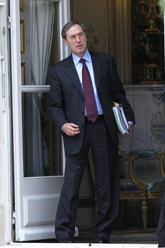 C. Guéant