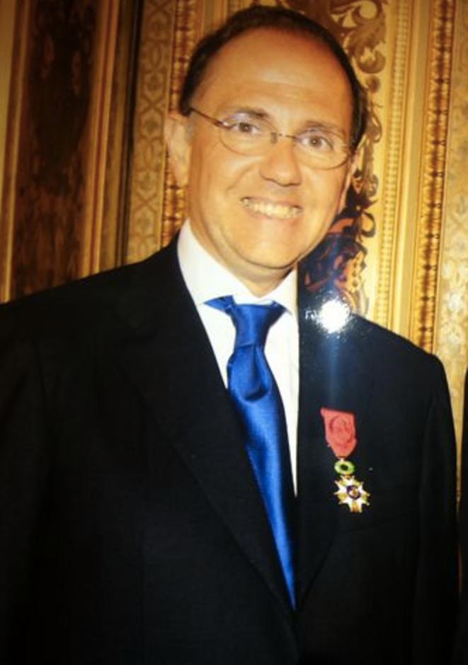 M. Duhamel