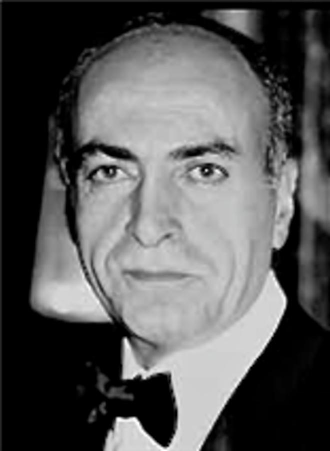 Z. Takieddine