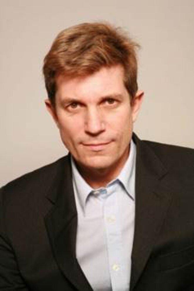 L. Gautier