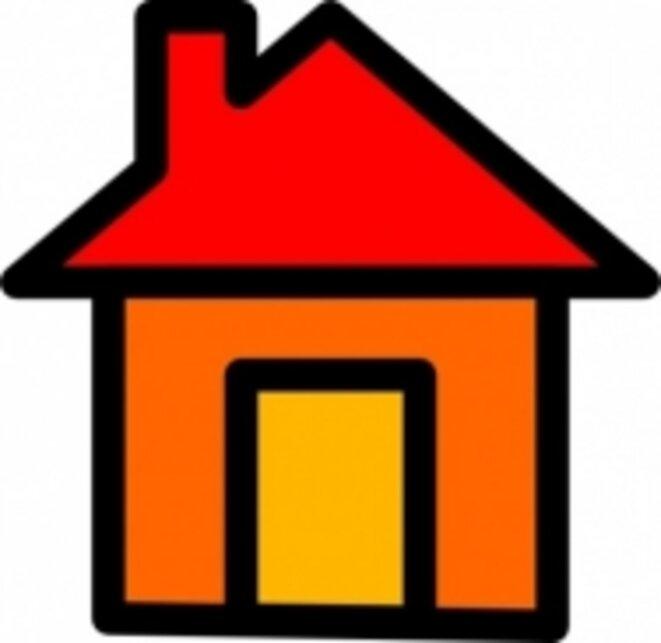 Quand r silier son contrat assurance habitation le club for Resilier une assurance habitation