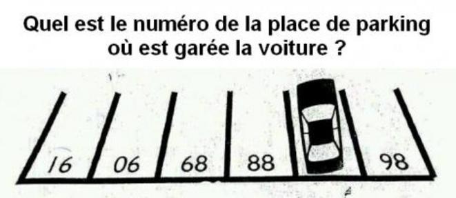 https://static.mediapart.fr/etmagine/default/files/media_64218/Casse-tete_sur_un_parking_oui_ou_non_.PNG?width=309&height=134&width_format=pixel&height_format=pixel