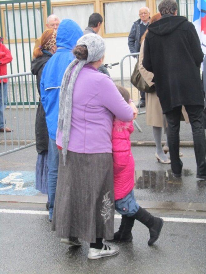 Dix-huit enfants sont déscolarisés depuis des mois à Rubelles
