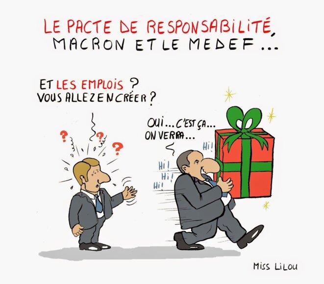 Macron d mission pas question le club de mediapart for Lorie par la fenetre je regarde seul