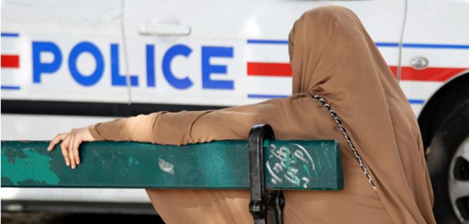 ou va la france   avec  la montée de l'islamophobie !!!      dans slamophobie rampante en France Capture_decran_2013-07-23_a_06.58.52