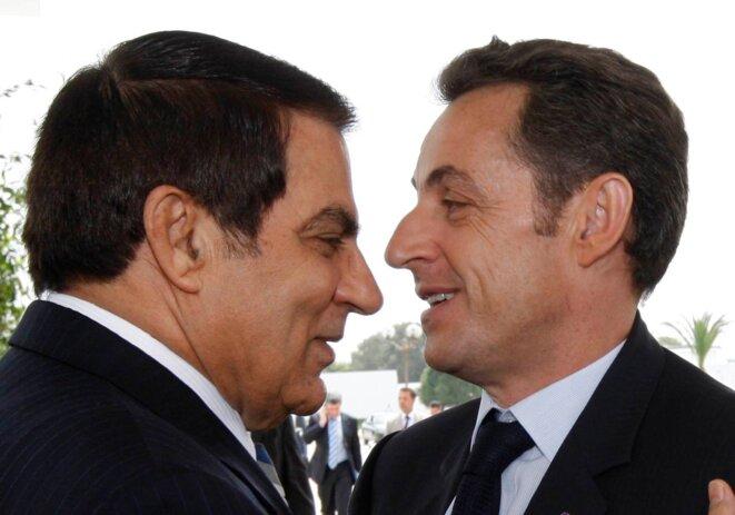 © (Reuters)