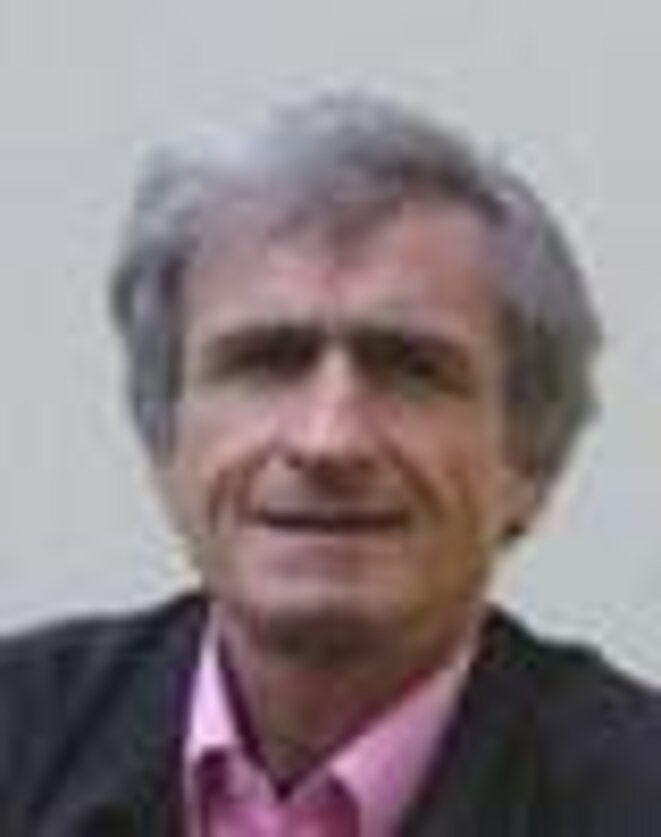 Jean-Pierre Archambault © CNDP-CNRS