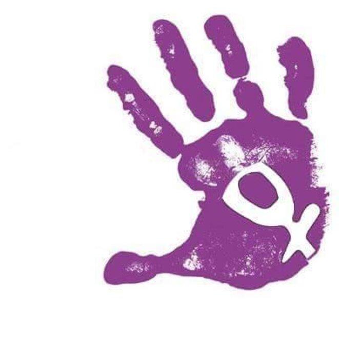 Contra las violencias de género © Vindicación feminista