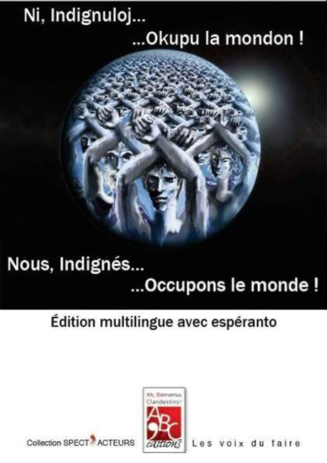 Couverture définitive Indignés © ABC'éditions