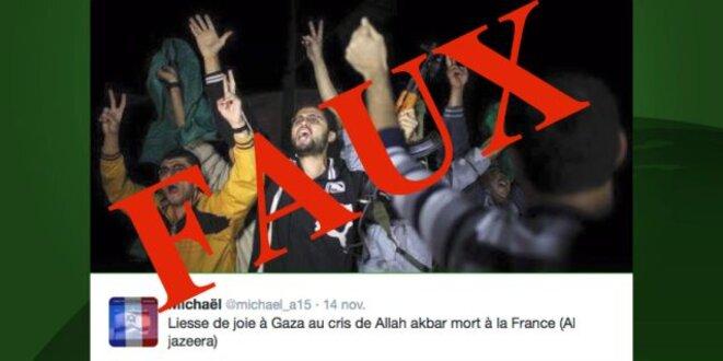 © http://www.metronews.fr/info/intox-rumeurs-fakes-attention-aux-fausses-infos-qui-circulent-sur-internet-apres-les-attentats-de-p