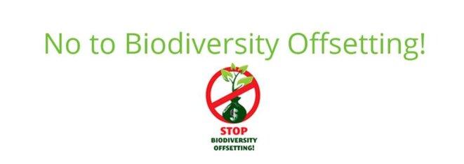 Cliquer sur l'image pour accéder à la déclaration signée par des dizaines d'organisations