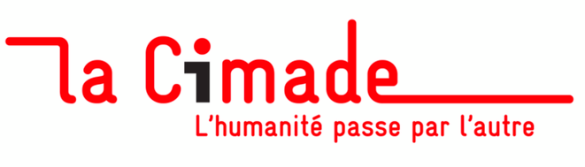 LogoCimade-800px.png?width=400&height=115&width_format=pixel&height_format=pixel