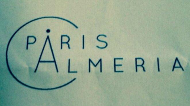 Association Paris-Almeria © Lorenzo Ibañez
