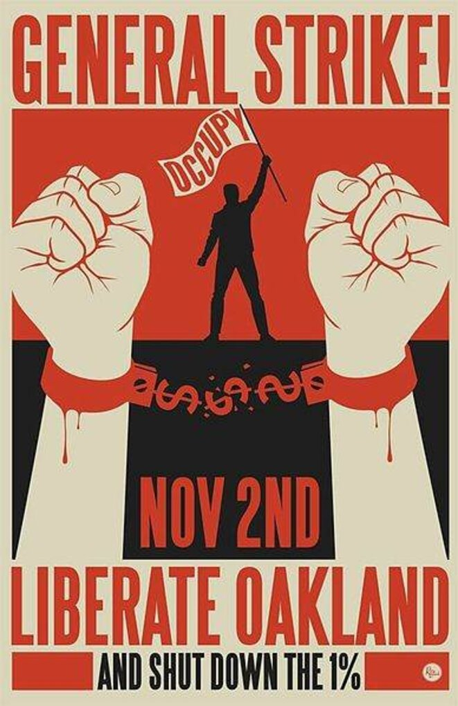 General_strike_Oakland.jpeg