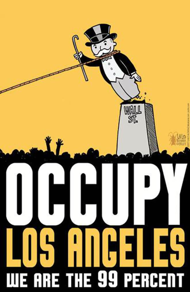 Occupy_Los_Angeles_poster_0.jpg
