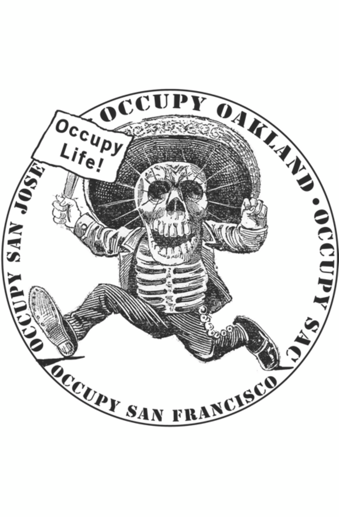 cadaverasOccupyNoCal.png