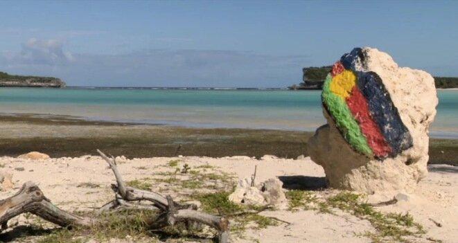 Du massacre au référendum, trente ans de mutation en Nouvelle-Calédonie