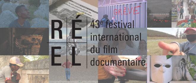 «Cinéma du réel»: douze premiers films à voir sur Mediapart