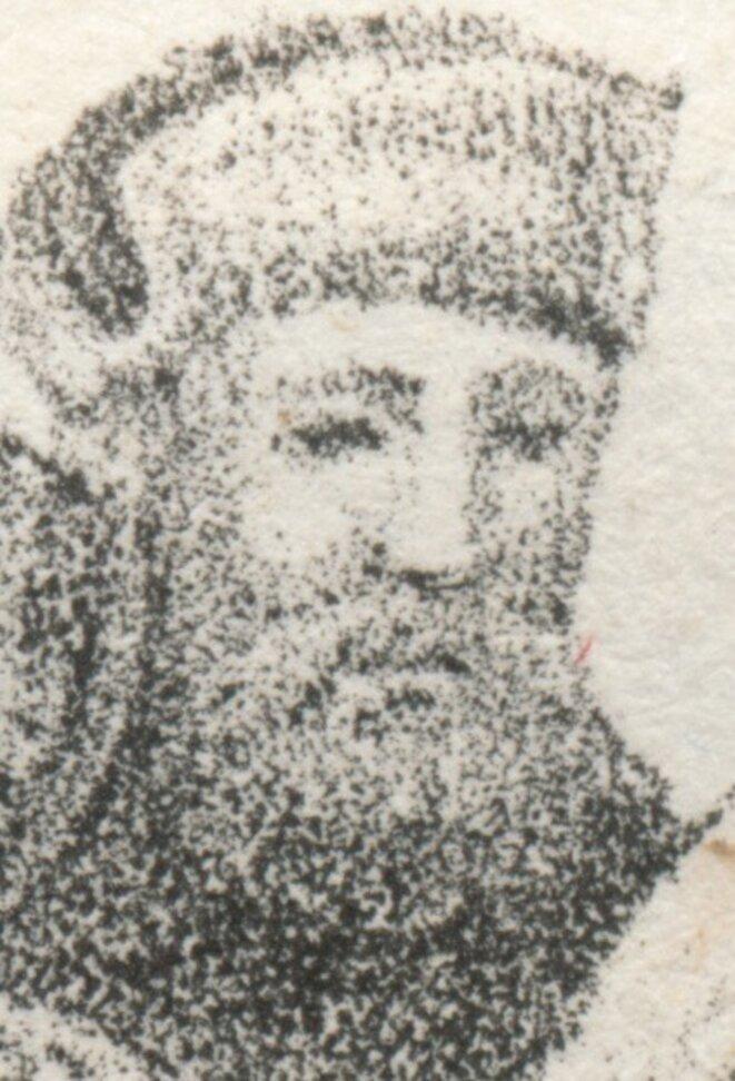 Rulman Merswin