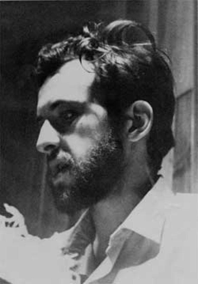 d.a. levy en 1966