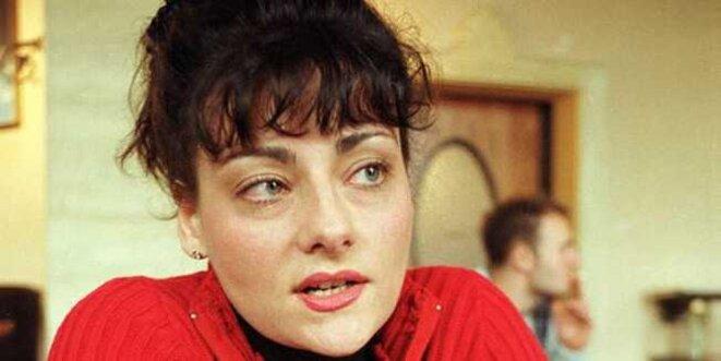 Sibila Petlevski