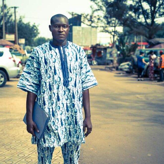 Les Maliens regardent vers l'avenir
