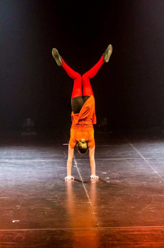 Numericus Circus #2