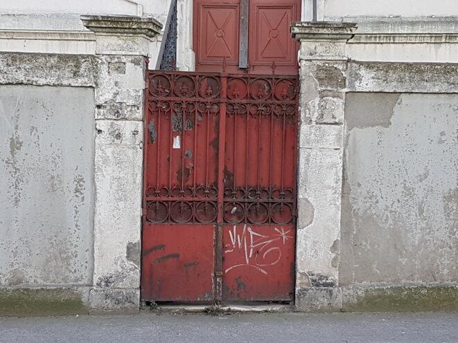Aux portes de Béziers
