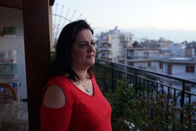 Portraits de Grecs: de 2015 à 2019, que sont-ils devenus?