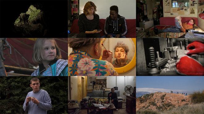 «Cinéma du réel»: treize films à voir sur Mediapart