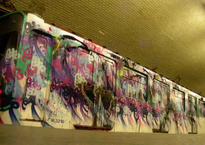 M. 11, 2007 © azyle