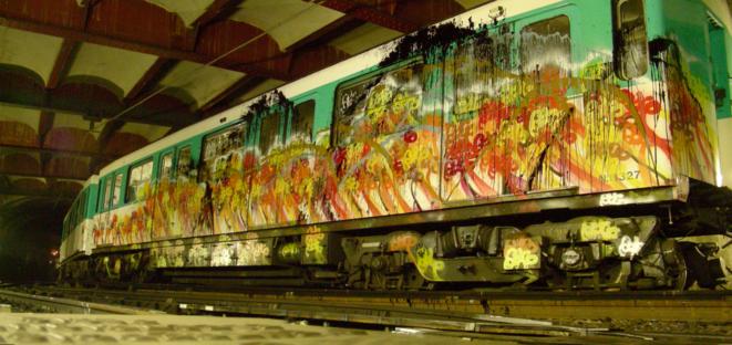 M. 02, 2007 © azyle