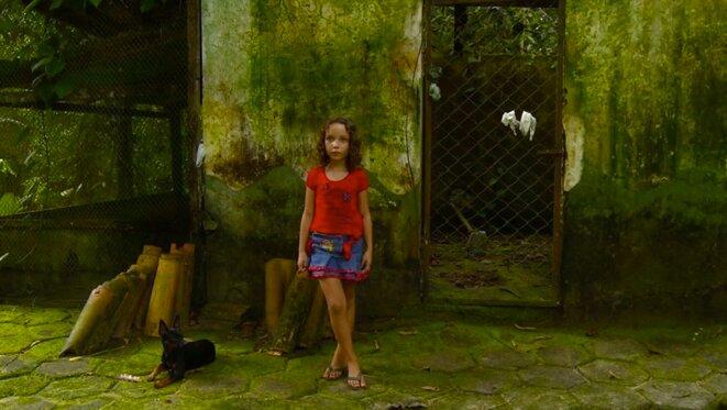 «Sauvagerie», variations sur la violence aux portes de l'Amazonie