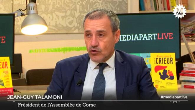 Corse: ce que signifie la victoire des nationalistes