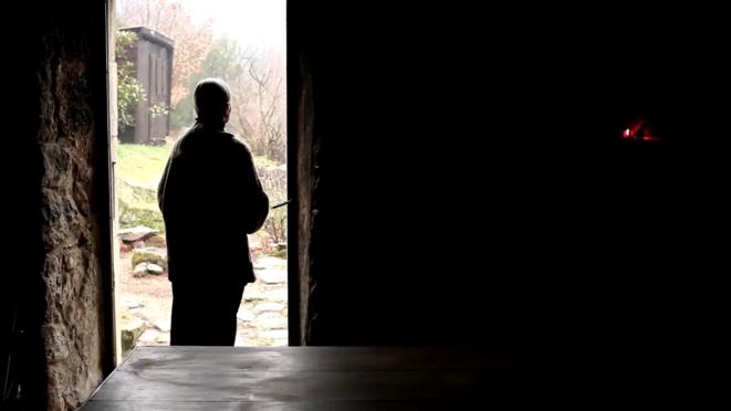 Vivre sa foi «A l'écart» du monde