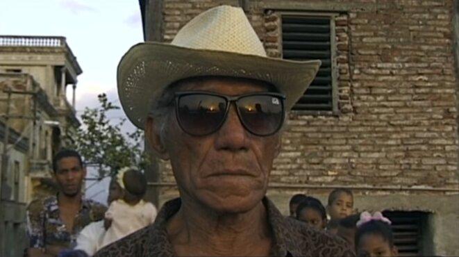 «Cuba Feliz», dans les pas des chanteurs cubains
