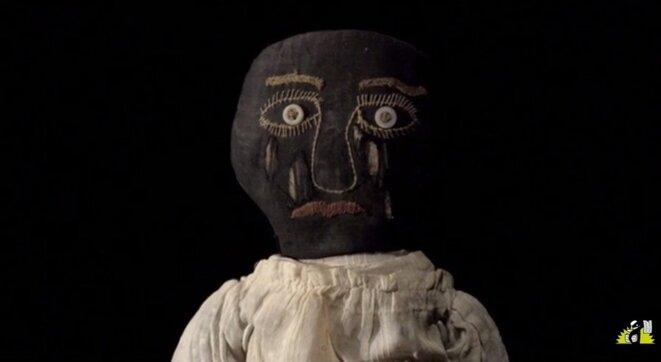 «Like Dolls I'll Rise»: les poupées noires, tristes témoins de la question raciale