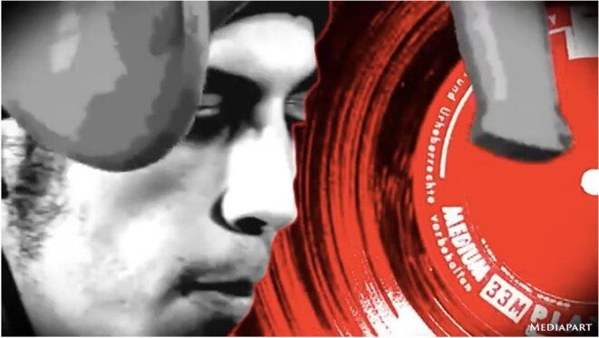 «Tunisia Clash», la répression du rap contestataire