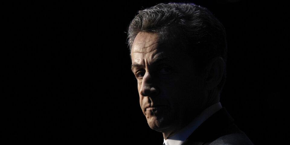Sarkozy: les enjeux d'un procès historique