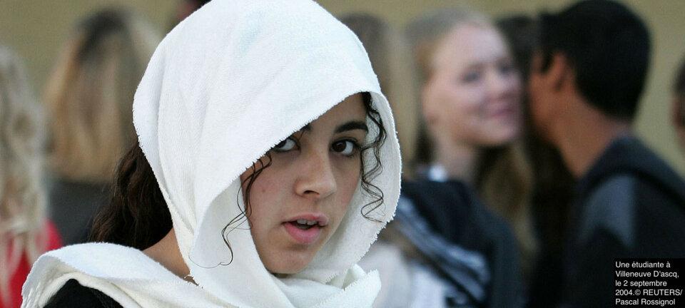 Islamophobie: le grand défouloir