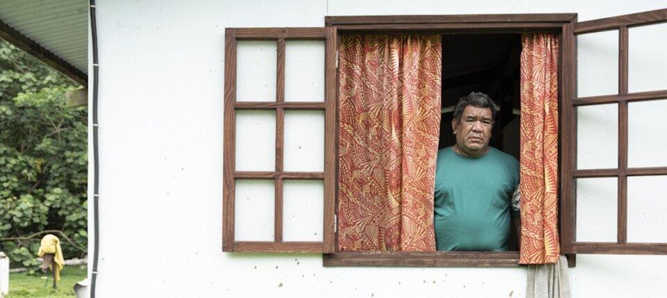 Essais nucléaires en Polynésie: enfin la vérité