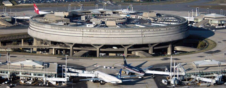 Privatisation des aéroports: un choix tragique