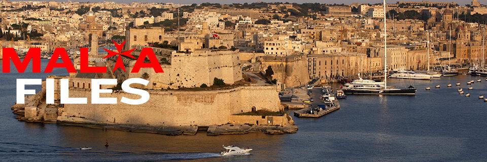 Malta Files, notre dossier