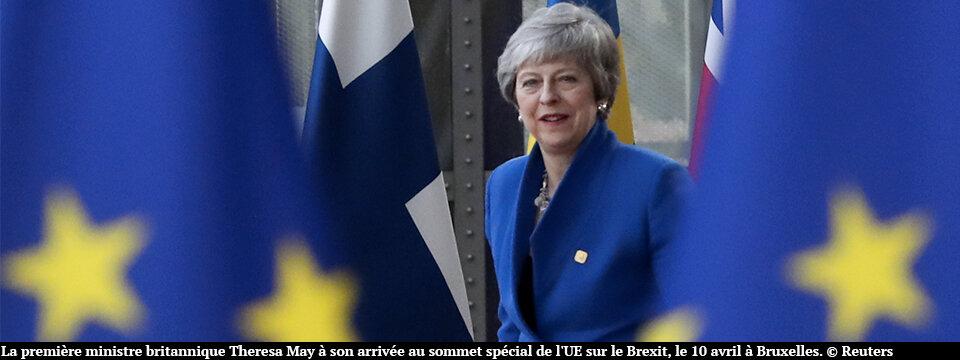 Brexit: ce chaos parti pour durer