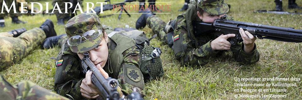 Les Panoramiques Plein L'europe En Guerre La Cœur Bruits De rFpwqnCr