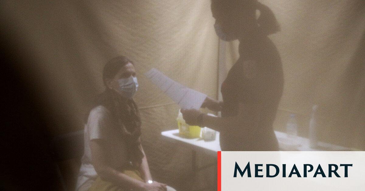 Les victimes possibles d'accidents vaccinaux, oubliées du passe sanitaire