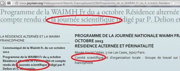 01_-_WAIMH_-_Scientifique.jpg