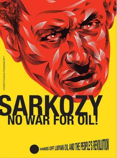 11_Mickael_Thompson_The_Great_Oil_Robbery.JPG