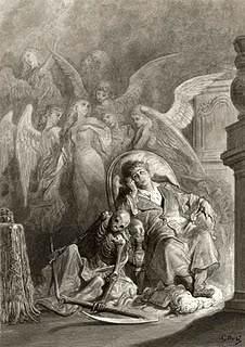 12_Gustave_Dore_illustration_pour_Le_Corbeau_dEdgar_Allan_Poe_1884.jpg